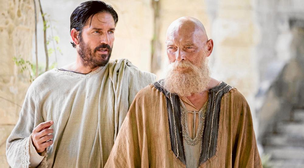 paul apostle
