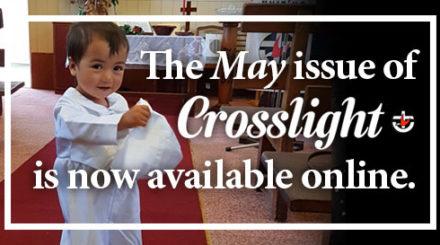 crosslight may