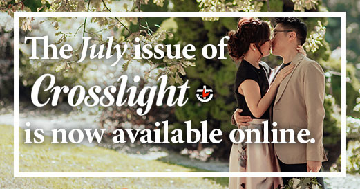 2018-july-crosslight-banner