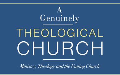 A_Genuinely_Theological_Church_FINAL_FRONT-COVER-copy