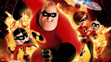 incredibles2800