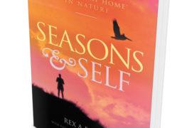 seasons and self