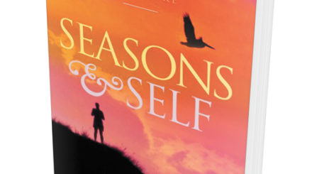 seasons and self