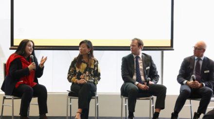 uca funds investor briefing