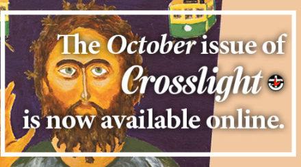 october 2018 crosslight