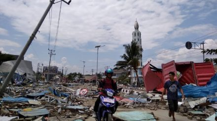 Image: Humanitarian Relief/ Twitter.jpg