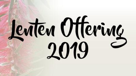FUND-Lenten 2019-Banner-1