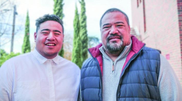 Rev Salesi Siotame cmyk