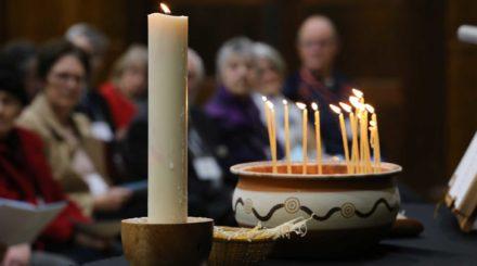 Synod2019 - Day2