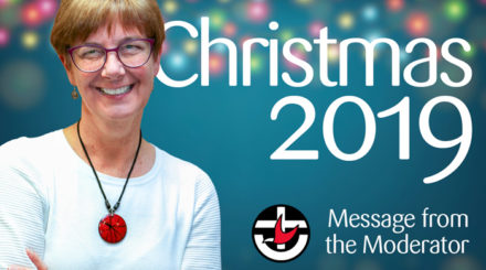 CROSSLIGHT-XMAS-Moderator-web-banner