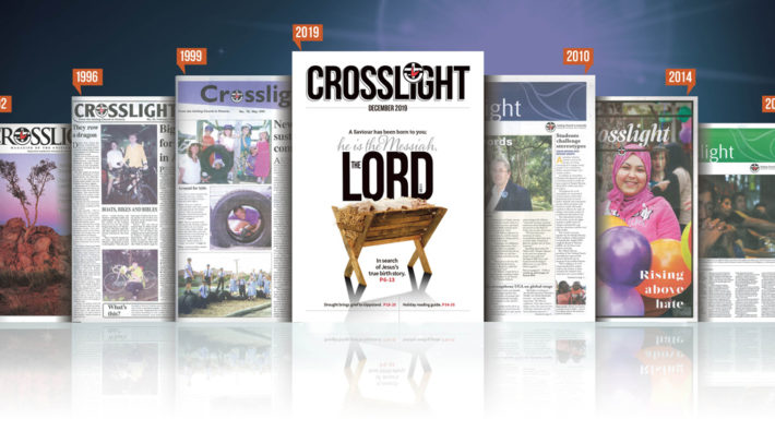 magazine-spread-Web-optimized