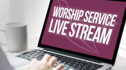 Worship-Service-Live-steam-web-image