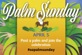 0372 PALM SUNDAY FB BANNER