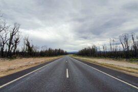 ROAD TO MALLA 4