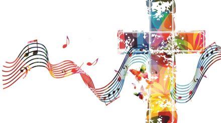 music cross 1